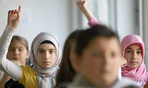 vienna-austria-islam-musulmani