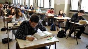 esami-di-maturita-2013