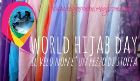hijabday3-1