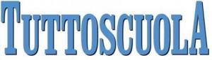 logo_tuttoscuola-300x86