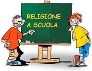 religione-a-scuola1
