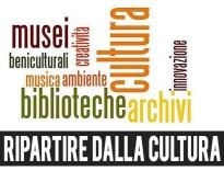 ripartire_dalla_cultura_firma_appello