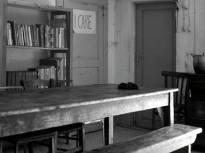 don-milani-lettera-a-una-profsoressa-barbiana-classe-kYMF-U431505359016259sC-1224x916@Corriere-Web-Sezioni-593x443