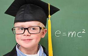 bambini-intelligenti
