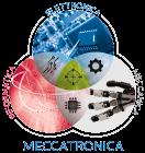 laurea in ingegneria meccatronica