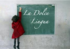 gli-stati-uniti-vanno-pazzi-per-la-lingua-italiana