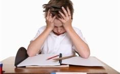 Compiti a casa aiuto