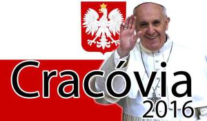 jmj-2016-cracovia