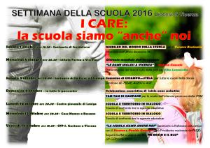 programma-settimana-scuola-2016