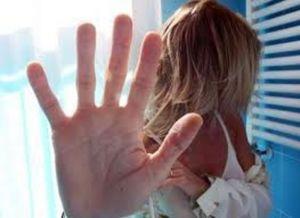 donne-in-rete-contro-la-violenza