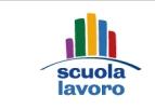 scuolavoro_logo1