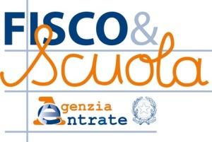 logo_fisco_e_scuola_2010
