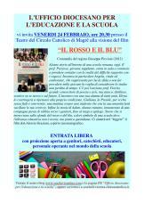 locandina-film-24-febbraio-magre_page_1