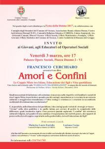 amori-e-confini-1_page_1